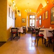 HOTEL ROUS Plzeň 1117660208