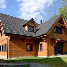 Konferenční centrum Malenovice