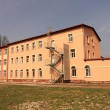 Hostel RICO Vrchlabí