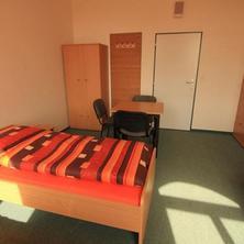 Hostel RICO