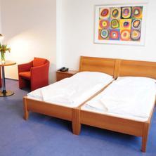 Best hotel Garni Olomouc 33589292