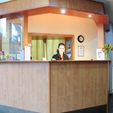 Best hotel Garni Olomouc 38215012