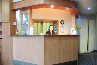 Best hotel Garni Olomouc 47963576