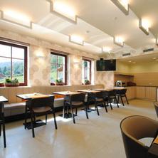 PERAS wellness hotel Ludvíkov 34143288