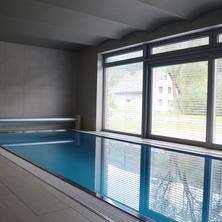 PERAS wellness hotel-Ludvíkov-pobyt-Relaxace v Jeseníkách