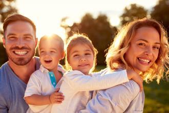 Ludvíkov-pobyt-Rodinná pohoda v Jeseníkách