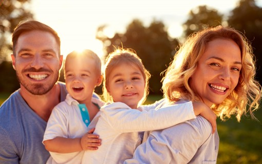Rodinná pohoda v Jeseníkách-Wellness Hotel Peras 1157643341
