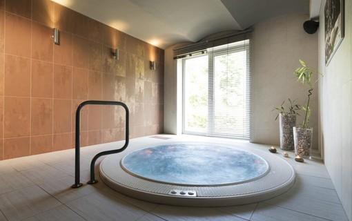 Romantický pobyt na 3 noci-Wellness Hotel Peras 1153492665