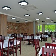 Hotel Fabrika Uherské Hradiště 33590366