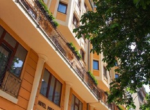Luxury Spa & Wellness Hotel Prezident 1151823853
