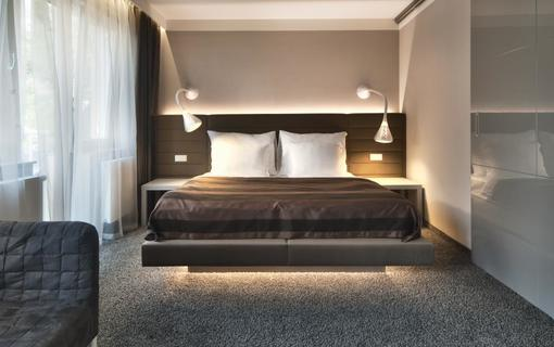 Luxury Spa & Wellness Hotel Prezident 1151823859