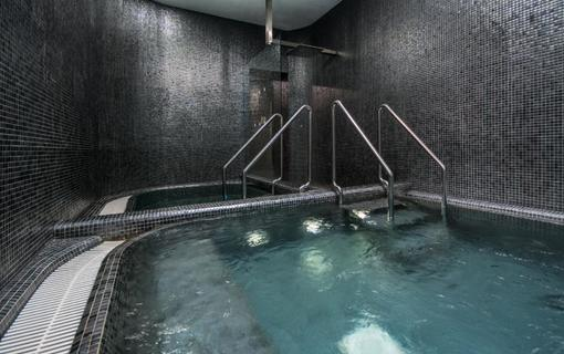 Luxury Spa & Wellness Hotel Prezident 1151823877