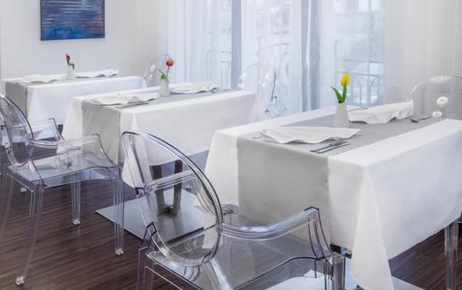 Luxury Spa & Wellness Hotel Prezident 1151823881