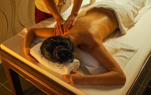 Luxury Spa & Wellness Hotel Prezident 1151823861