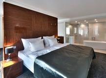 Luxury Spa & Wellness Hotel Prezident 1151823855