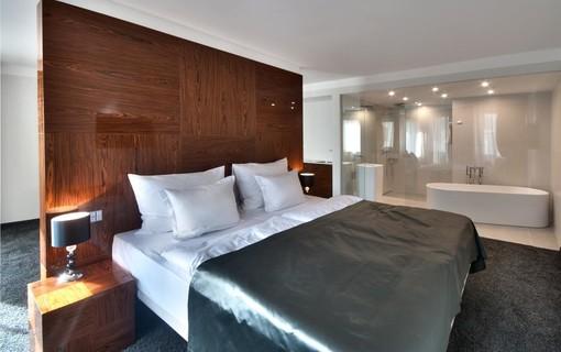 Romantický pobyt-Luxury Spa & Wellness Hotel Prezident 1151197267
