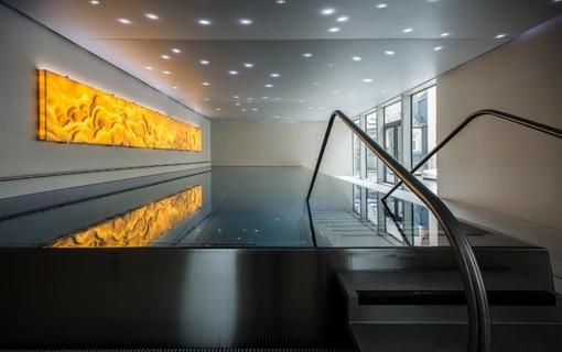 Romantický pobyt-Luxury Spa & Wellness Hotel Prezident 1151197263