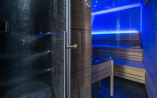 Luxury Spa & Wellness Hotel Prezident 1151823875