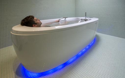Luxury Spa & Wellness Hotel Prezident 1151823929