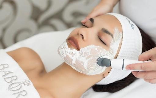 Luxusní relaxační pobyt-Luxury Spa & Wellness Hotel Prezident 1156627951