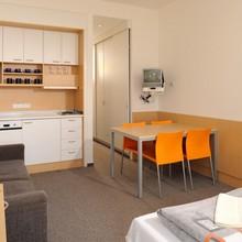 Skimu Sport Centrum a Apartmány Malá Úpa 1114654198