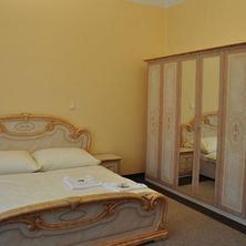 Apartmány Jiruškova vila Týniště nad Orlicí 33591222