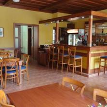 Hotel Růžové údolí Zábřeh 33591466