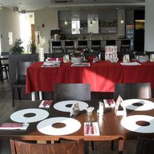 Art Hotel Poděbrady 37099306
