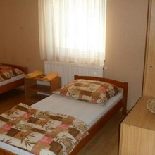 Hotel Fabok Mochov 1134377813