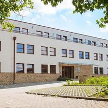 SportHotel Břve Hostivice
