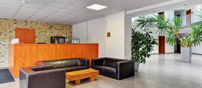 SportHotel Břve Hostivice 1145903825