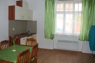 Apartmány Ema Valtice 33592792