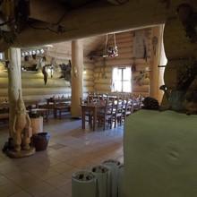 Penzion Malovaný Osvětimany 42242016