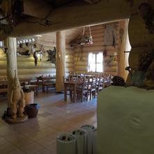 Penzion Malovaný