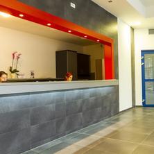 SPORT HOTEL České Budějovice 33593034