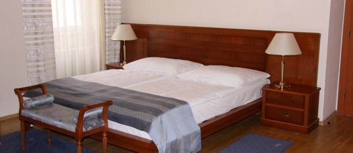 Hotel Modrá růže Praha 1114183056