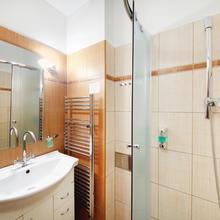 Hotel Klára Praha 4602