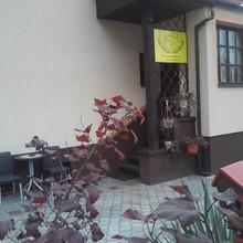 Rodinný penzion Karin Ostrava 1142868567