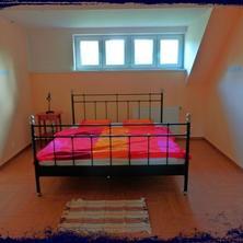 Ubytování Kozí farma Rožnov pod Radhoštěm 33593750