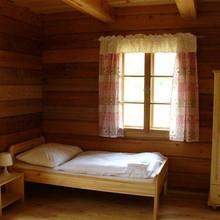 Samota Adelheid Bartošovice v Orlických horách 1129768649