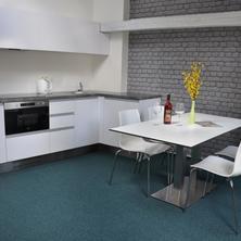 ADC Design Apartmány Brno 33596378