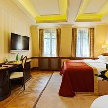 Quisisana Palace Karlovy Vary 33596546