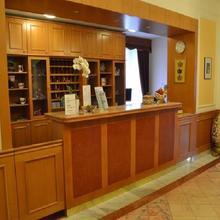 HOTEL ELIŠKA Karlovy Vary 46915358