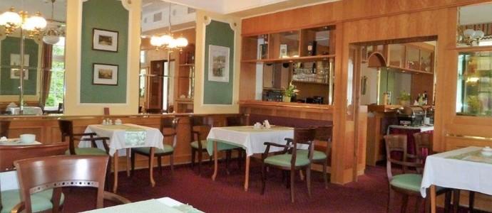 HOTEL ELIŠKA Karlovy Vary 1122302000