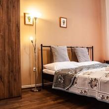 Hotel Sunflower Praha 1145906823
