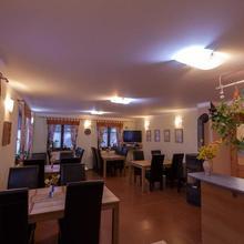 Penzion a Apartmány Houda Bouda Boží Dar 45997472