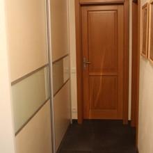 Horský apartmán Vyhlídka Zlaté Hory 1141037325