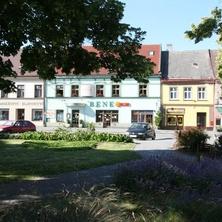 Penzion Bene - Chotěboř