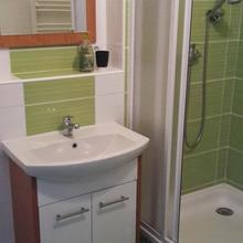 Apartment Brno 1111372368