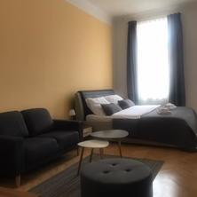 Apartment Brno 39141986